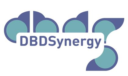 Logo DB Synergy